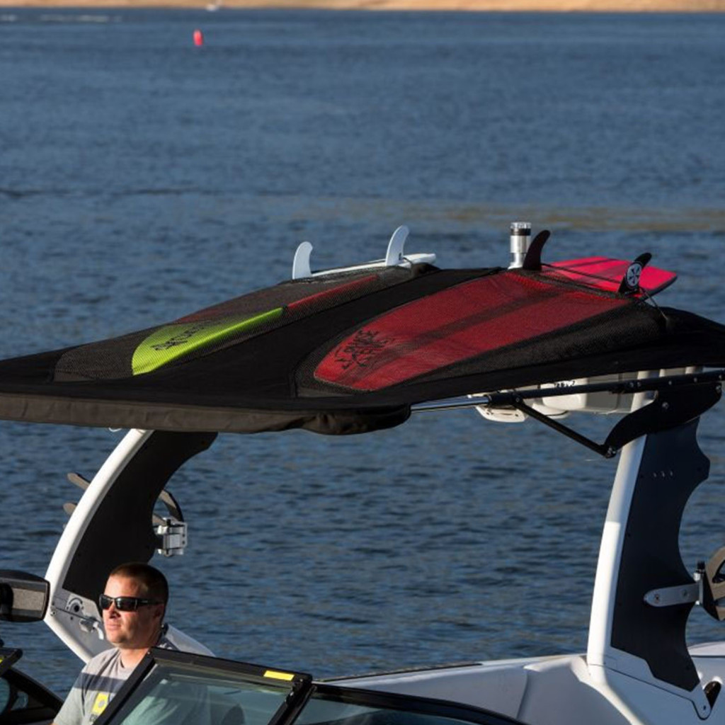 & FCTv3 CANOPY TOP | Centurion and Supreme Boats u2013 BoardCo